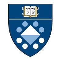 Yale admission essay prompts